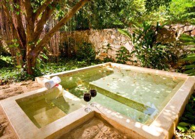 12-piscina-privada