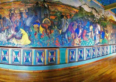 Buscan-declaratoria-para-el-mural-de-Rodolfo-Morales-en-Ocotlán (1)