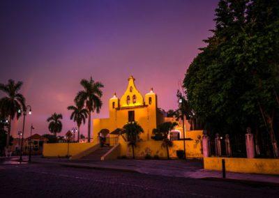 Ermita_de_Santa_Isabel-Mérida-Yucatán