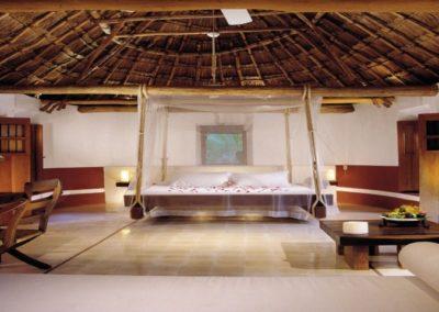 Hotel-Hacienda-San-Jose-Cholul-Room-Mayan-Villa