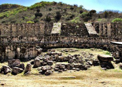 La-zona-arqueologica-de-Dainzu-3