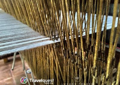 OAXACA-TRAVELQUEST15