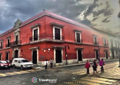 OAXACA-TRAVELQUEST24