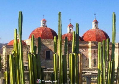 OAXACA-TRAVELQUEST4