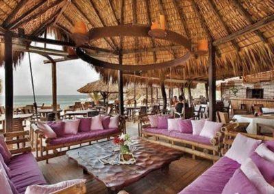 Restaurante-El-Alquimista3