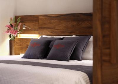 hotel-boutique-oaxaca-13