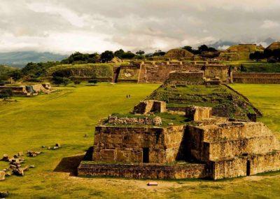 monte-alban-ruinas