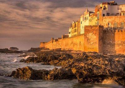 Essaouira-city