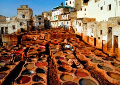 Fez__Marruecos_imprescindibles