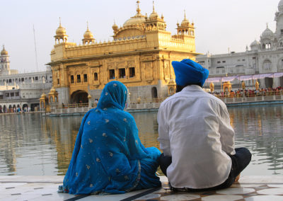 India+Delhi-AmritsaR