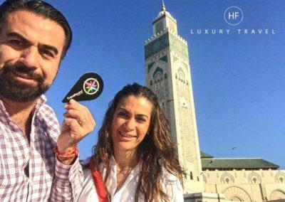 foto marruecos 1