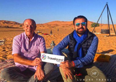 foto marruecos 3