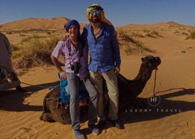 foto marruecos travelquest