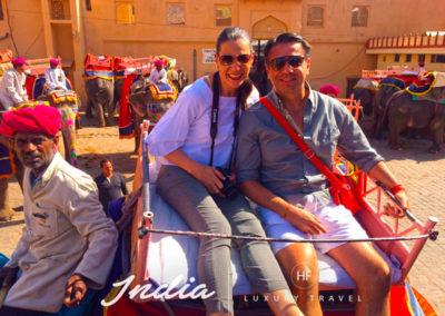 jaipur-foto3