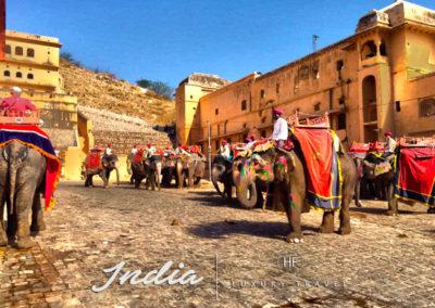 jaipur-foto9