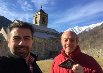 pirineos españoles2