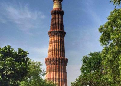 viajes-a-la-india-foto