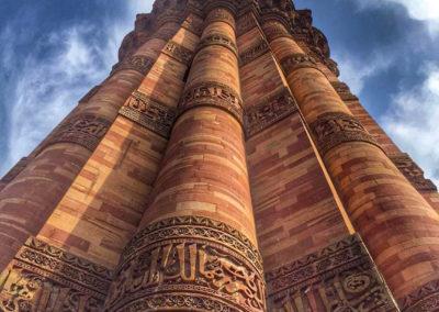 viajes-a-la-india-foto2