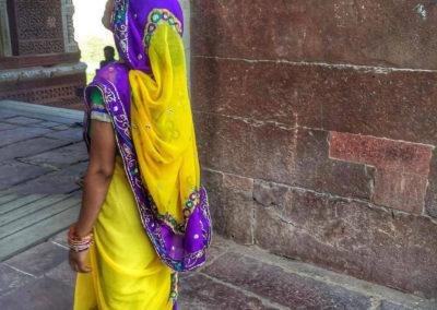 viajes-a-la-india-foto4