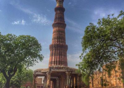 viajes-a-la-india-foto6
