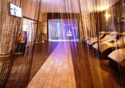 1445696541_Tusan_Beach_Resort_spa