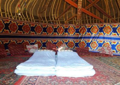Ayaz-Kala-CAMP