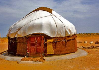 Ayaz-Kala-CAMP2