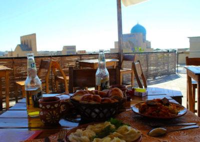 Chasmai-Mirob-Restaurant-2