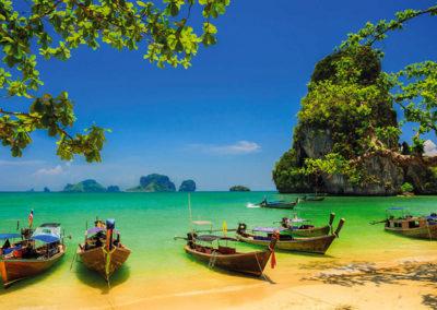 Ko Phi Phi foto