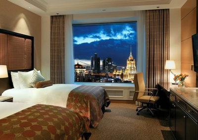 Lotte-Hotel
