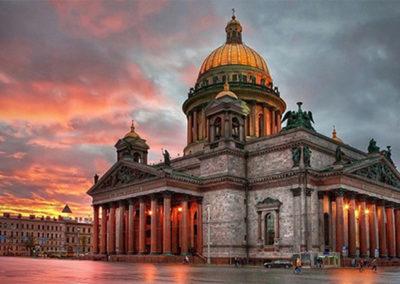 San-Petersburgo-2