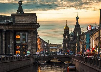 San-Petersburgo-city