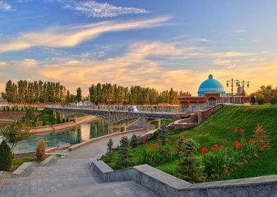 Taskent-2