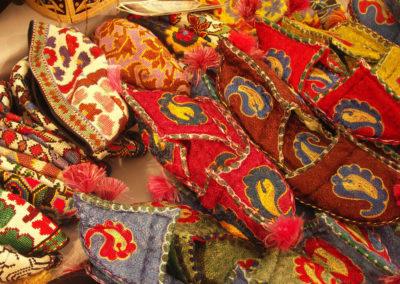 artesania-zapatillas
