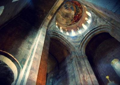 catedral de Svetiskhoveli 3