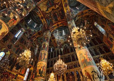 catedral-de-l-asuncion-moscu