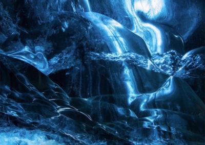 cavernas de hielo islandia 11