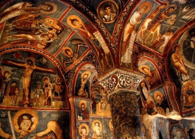 frescos-iglesias-goreme-capadocia-e1499640625662