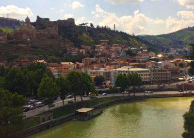 georgia foto 2