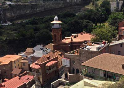 georgia foto 3