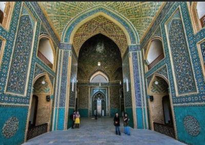 iran-yazd 2