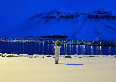 isafjordur 2