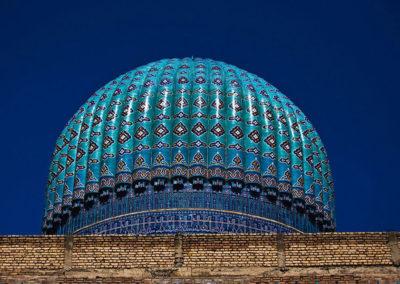 mezquita-bibi-khanun