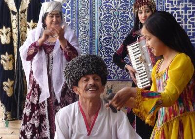 people-ubekistan