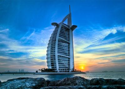 Burj-Al-Arab-4