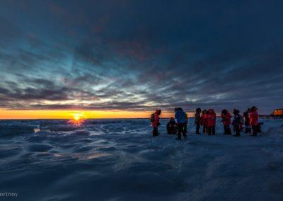 Canada's-Walking-Polar-Bear-Photo-Safari-Seal-River-Heritage-Lodge-Manitoba-829508