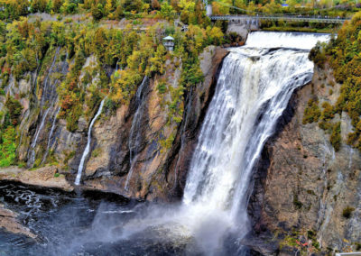 Canada-Quebec-City-Montmorency-Falls-1440x960
