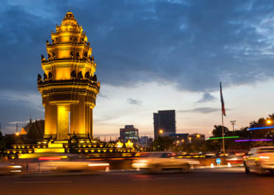 Phnom Penh photo 6