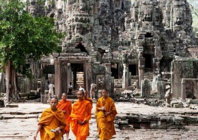 Siem Reap PHOTO 2
