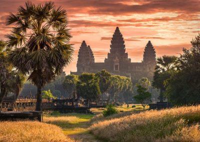 Siem Reap PHOTO 7